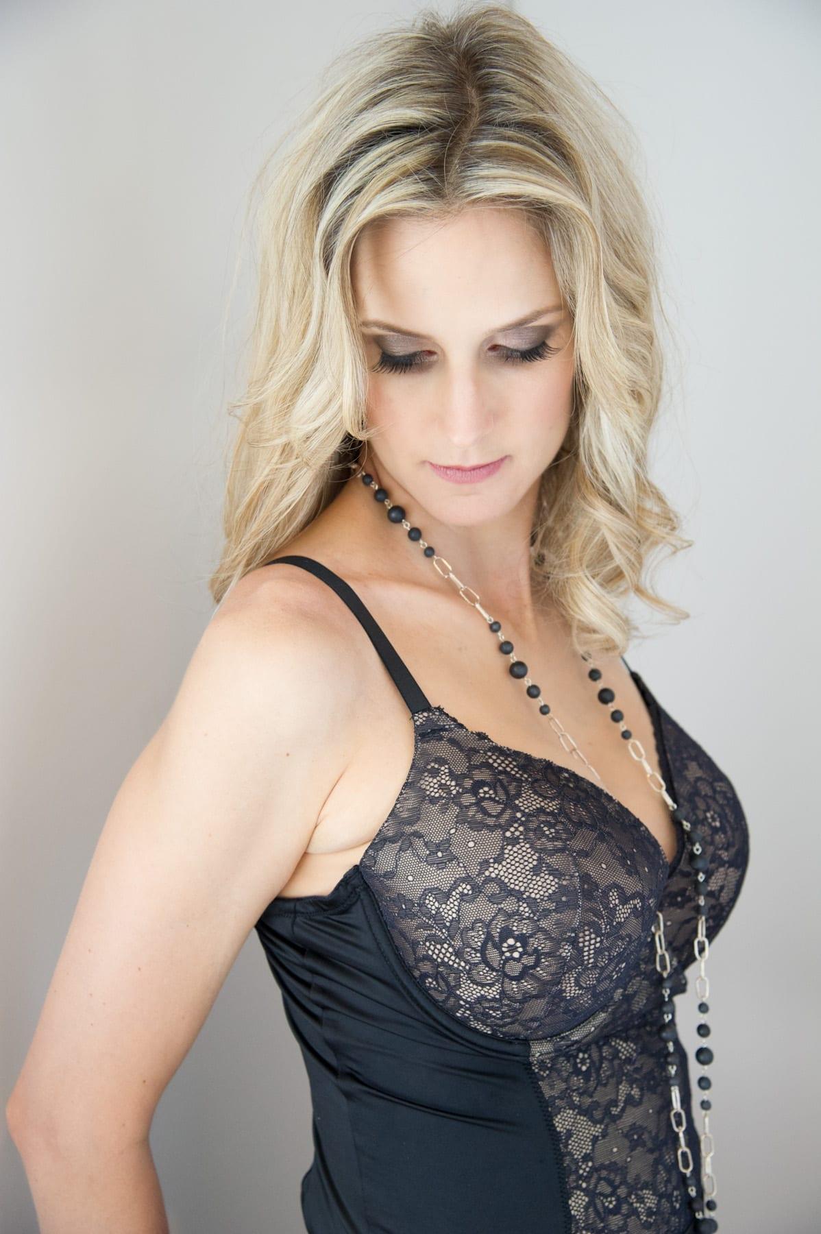 Hair- Angela Model-Erin Photographer- Nicole Redwine Location- Atlanta, GA